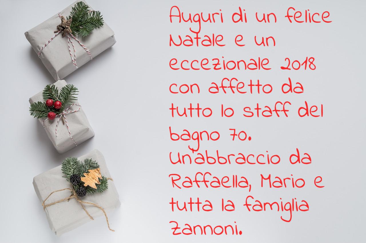 Bagno 70 riccione news auguri di buon natale - Bagno 70 riccione ...